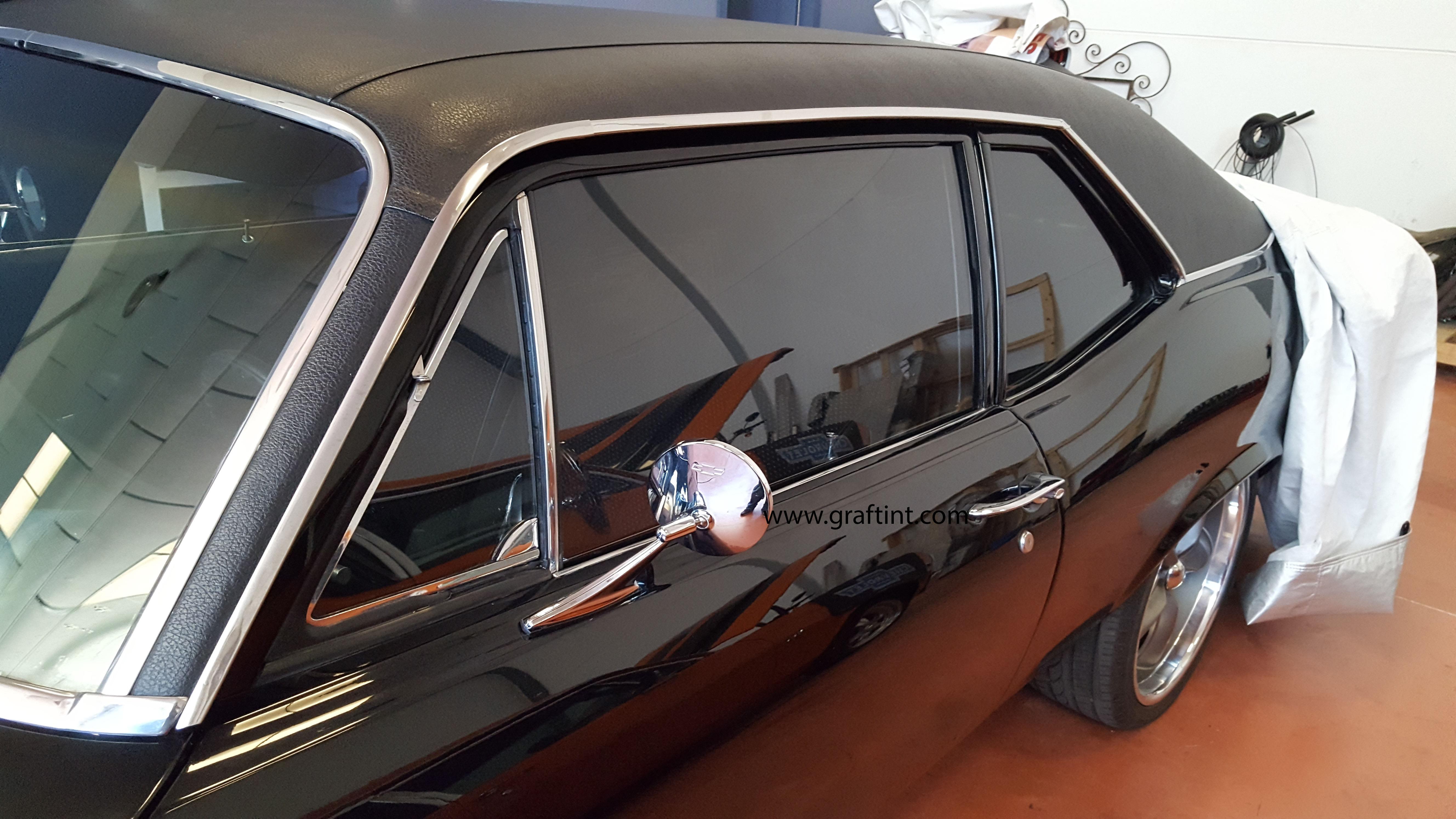 Chevy SS (55% delante) (3)