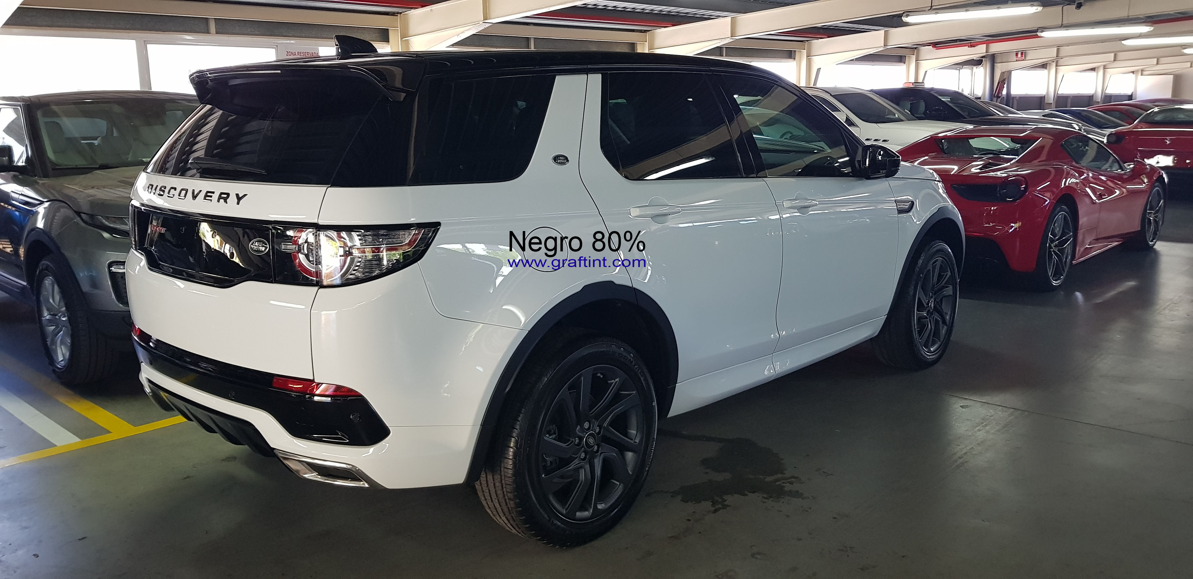 Discovery Sport - 80% (2)