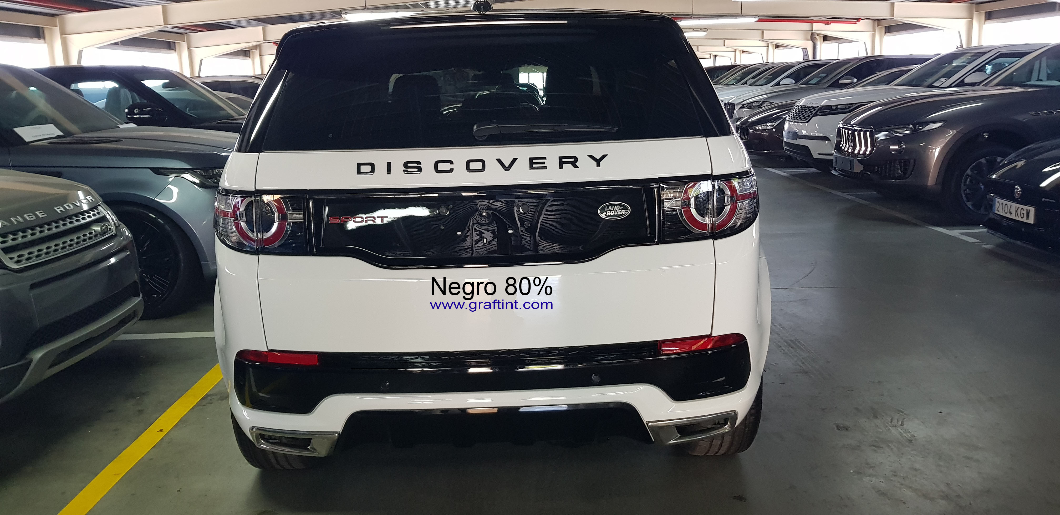Discovery Sport - 80% (3)