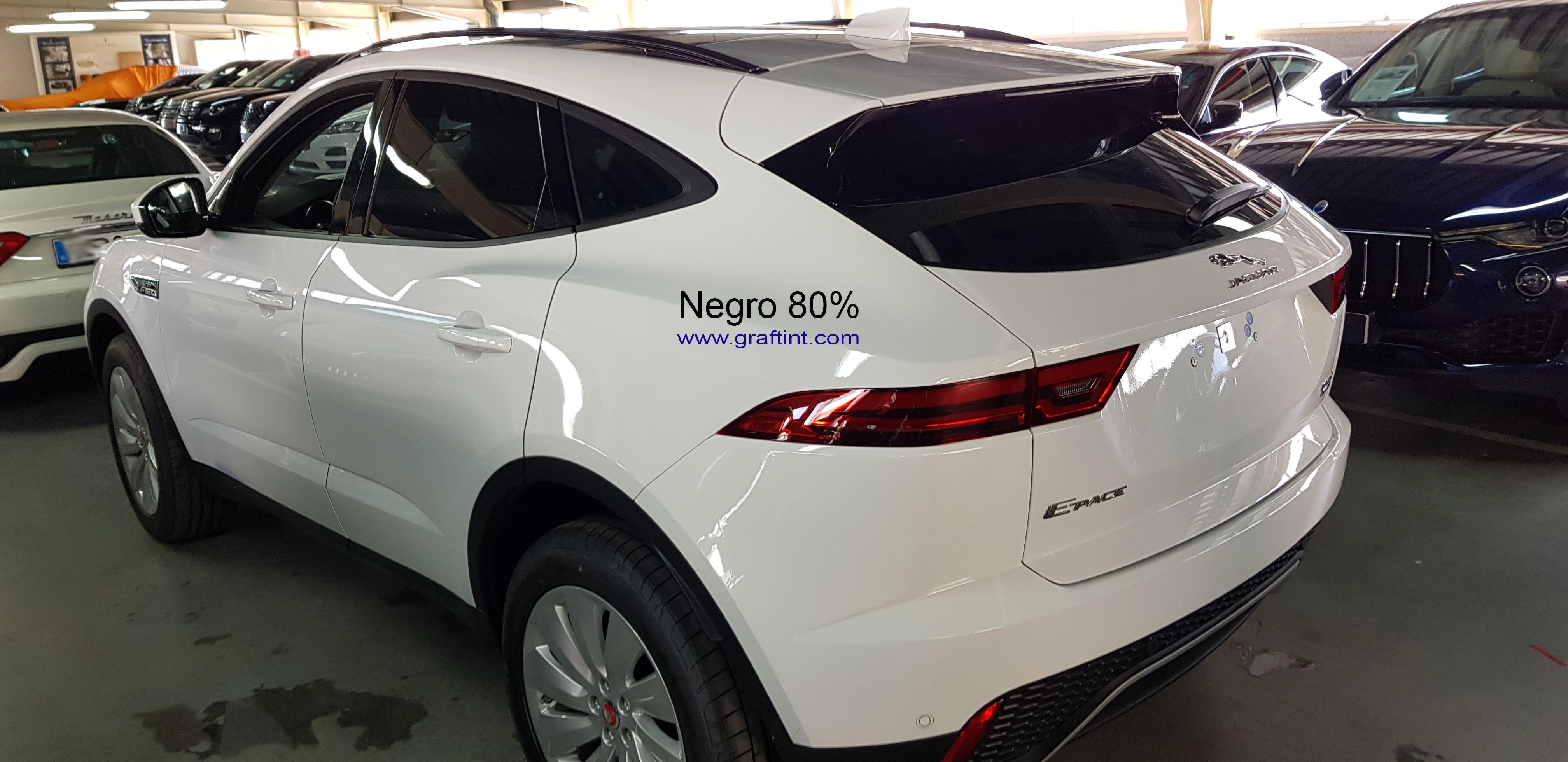 Jaguar E-Pace - Prosol 80% (6)