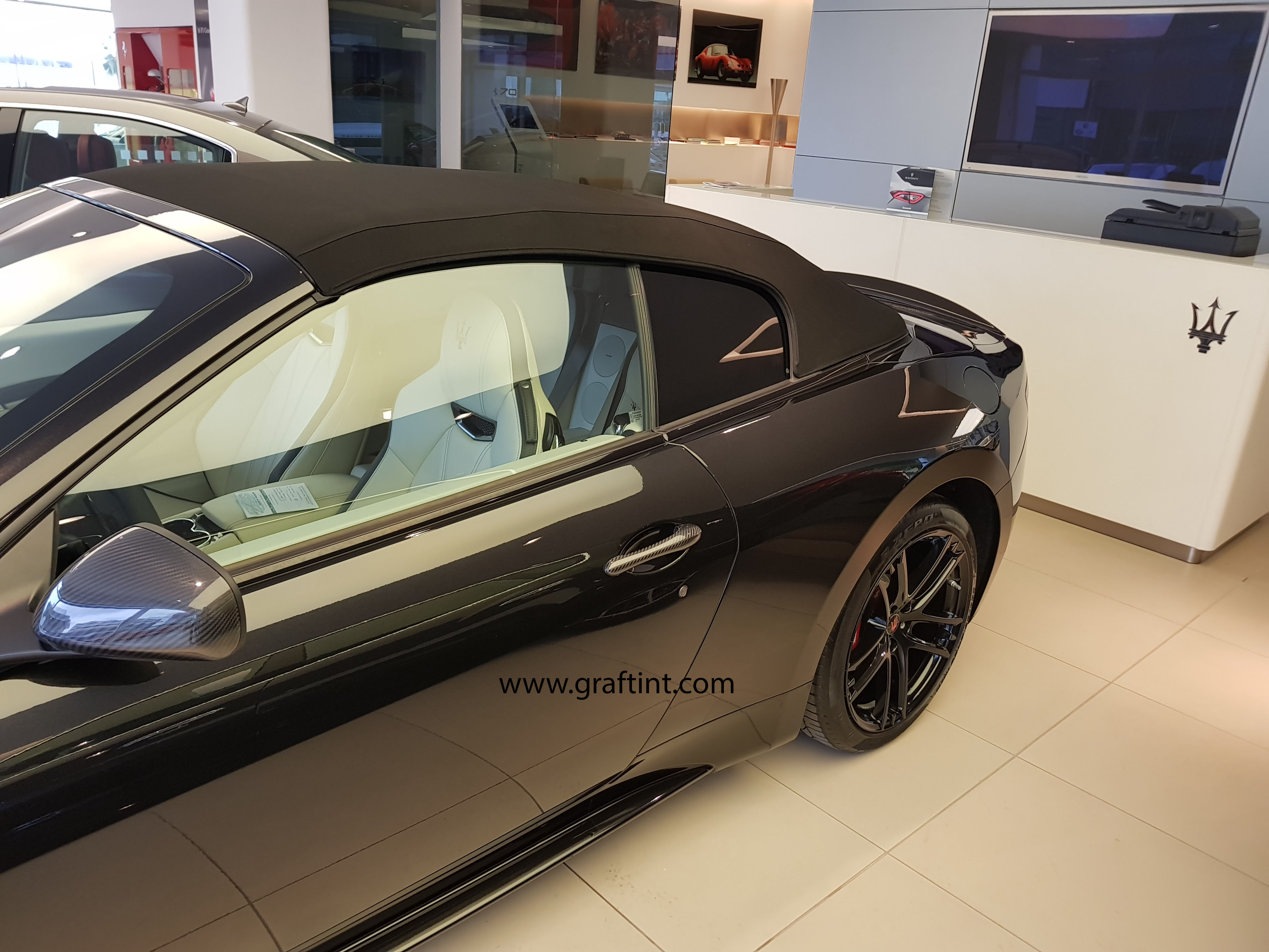 Maserati - Prosol 95% (1)