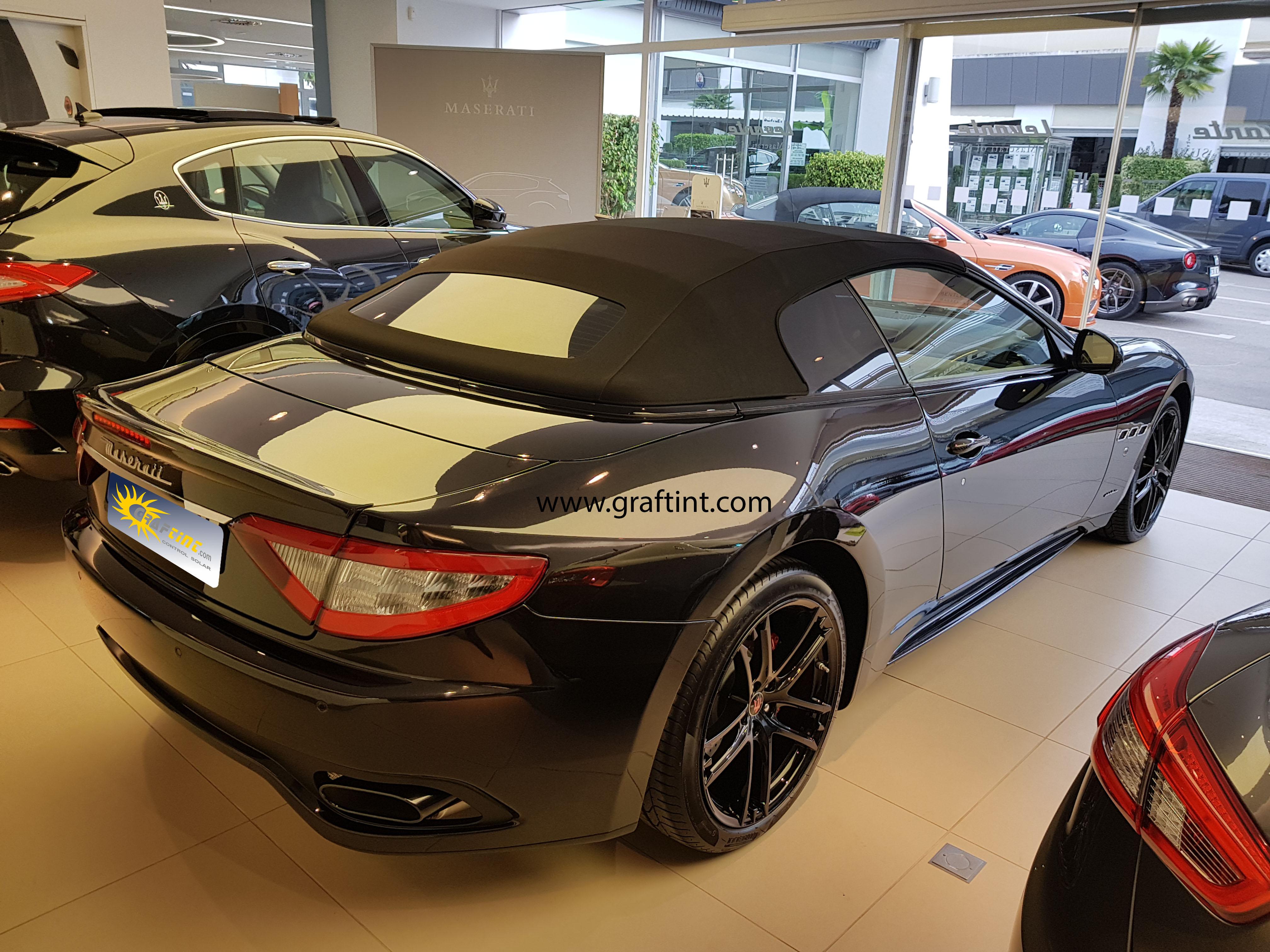 Maserati - Prosol 95% (2)
