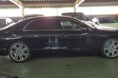Bentley 95% - 03