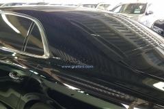 Bentley 95% - 05