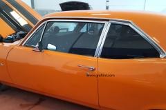 Chevy Nova SS 55 delante 65 atras(1)