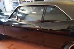 Chevy SS (55% delante) (2)