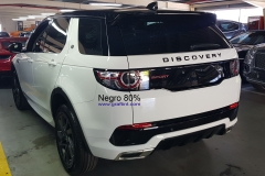 Discovery Sport - 80% (4)