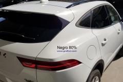 Jaguar E-Pace - Prosol 80% (2)