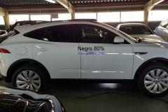 Jaguar E-Pace - Prosol 80% (4)