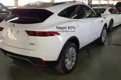 Jaguar E-Pace - Prosol 80% (5)