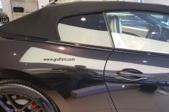Maserati - Prosol 95% (3)