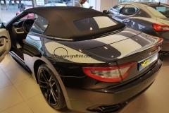 Maserati - Prosol 95% (4)